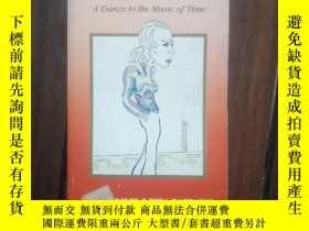 二手書博民逛書店英文原版書:TEMPORARY罕見KINGSY10581 Ant