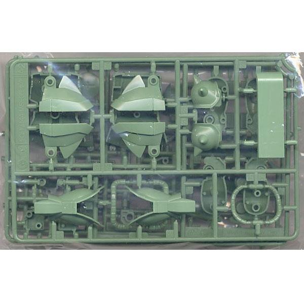 鋼彈模型 FG 1/144 FG MS-06F/J 薩克2 ZAKU II 機動戰士鋼彈0079 初代 TOYeGO 玩具e哥