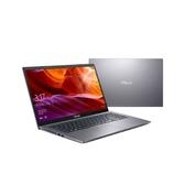 華碩 Laptop X509MA-0281GN4120 15吋超值雙碟筆電(星空灰)【Intel Celeron N4120 / 4GB / 500G硬碟 / Win10】