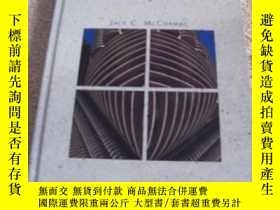 二手書博民逛書店Design罕見Of Reinforced Concrete (