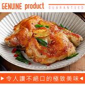 【大成】嫩煎雞腿排10片組(生品,需加熱調理)