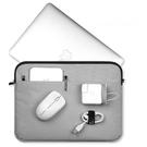 IPad10.2吋防摔平板保護套 蘋果IPAD Pro 10.5吋保護殼 IPAD 9.7吋平板保護殼 蘋果IPad Air3內膽包保護套