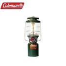 【COLEMAN 2500北極星瓦斯燈《綠》】CM-5520/露營燈/戶外/露營