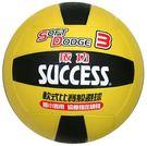 成功    SUCCESS   S1431E  雙色躲避球(印字球)
