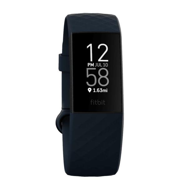 Fitbit Charge 4 進階健康智慧手環