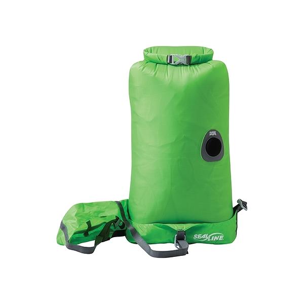 Seal Line BlockerLite 20D 輕量防水壓縮袋 10L