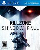 PS4 Killzone: Shadow Fall 殺戮地帶:闇影墮落(美版代購)