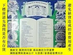 二手書博民逛書店everybody s罕見favorite songsY1564