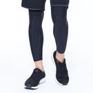 ★貼身剪裁與線條設計 ★延展性與合身感高,舒適好穿