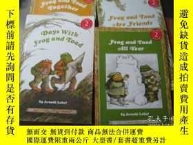 二手書博民逛書店READING罕見2 WITH HELP 4本和售Y10980 READING 2 WITH HELP REA