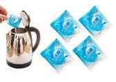 【活氧除垢劑】飲水機 電水壺 咖啡機 茶杯茶具 除垢清潔劑 去茶漬檸檬酸清除劑