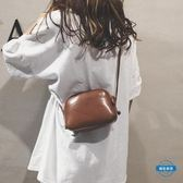 貝殼包INS仙女小包包2018夏天新款潮復古土酷貝殼包單肩斜挎HONEY蹦迪包 (全館88折)