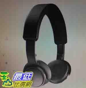 [COSCO代購]  W1141973 BOSE Soundlink 無線藍牙耳機
