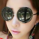 太陽眼鏡 偏光墨鏡(單件)-耐穿典雅百搭精美透氣造型5色5g52【巴黎精品】