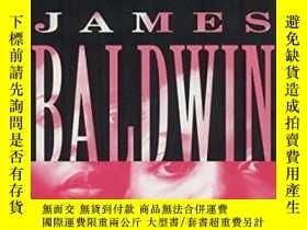 二手書博民逛書店The罕見Amen CornerY364682 Baldwin, James Random House Inc
