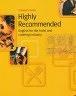 二手書R2YBv1《Highly Recommended Student s+W