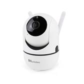 夜視旋轉無線網路攝影機 WIFI 無線攝影機 網路攝影機 監控攝影機 無線網路監視器