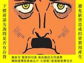 二手書博民逛書店Message罕見To Adolf, Part 1Y255562 Tezuka, Osamu Vertical