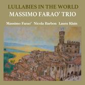 【停看聽音響唱片】【CD】馬斯莫.法羅三重奏:世界搖籃曲