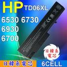 HP 高品質 日系電芯 電池 HP COMPAQ 532497-421 HP COMPAQ 583256-001 HP COMPAQ 586031-001