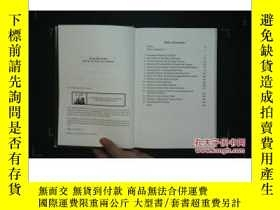 二手書博民逛書店Valuation罕見of Fixed Income Secur