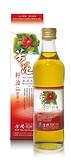 金椿茶油工坊~紅花大果茶花籽油500ml/罐
