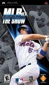 PSP MLB 07 The Show (美版代購)