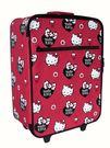【卡漫城】 Hello Kitty 行李...