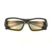 3d眼鏡電影院專用reald通用立體