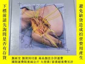 二手書博民逛書店Operative罕見Exposures in Peripheral Nerve SurgeryY260820