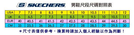 [陽光樂活]SKECHERS (男) 健走系列 ON THE GO - 999687CHOC