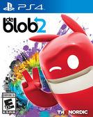 PS4 彩虹塗鴉軍團 2(美版代購)