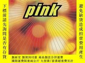 二手書博民逛書店罕見PinkY256260 Gus Van Sant Anchor 出版1998