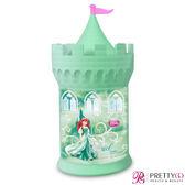 Disney Princess Ariel 小美人魚香氛洗髮精(200ml)-公司貨【美麗購】