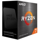 AMD Ryzen R7-5800X (3.8GHz 8核心/16緒/無風扇/無內顯) 中央處理器【刷卡含稅價】