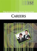 (二手書)Professional Path English: Careers