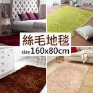 超細緻絲柔地毯80x160cm 絲毛地毯.野餐地墊野餐墊.居家室內設計布置佈置.推薦哪裡買