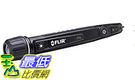 [106 美國直購] FLIR VP50 Non-Contact Voltage Detector Plus Flashlight