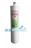●源泉淨水器專業店●專業精密快拆型SGS測試合格食品級活性碳濾心
