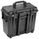 ◎相機專家◎ Pelican 1447 防水氣密箱(含公事用隔板組) 拉桿帶輪 塘鵝箱 防撞箱 公司貨
