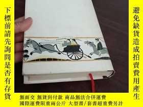 二手書博民逛書店A罕見BRIEF HISTORY OF CHINESE FICTION中國小說史略Y12880 魯迅 外文出版