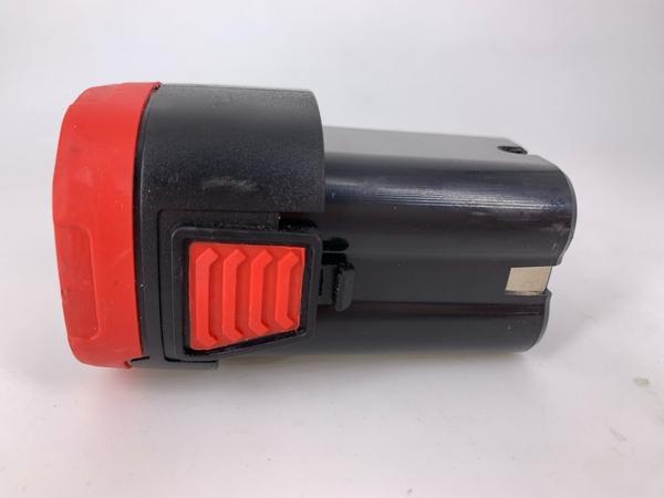 18VF電鑽電池【不能鑽牆包退 德國工業級電鑽25檔】南威電鑽 速鋰