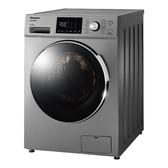 【南紡購物中心】Panasonic國際牌【NA-V120HW-G】12公斤滾筒洗脫無烘乾洗衣機