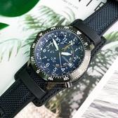 CITIZEN日本星辰PROMASTER登峰悍將30週年限量光動能登山腕錶BN4055-19L公司貨