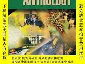 二手書博民逛書店The罕見Case Study AnthologyY255562 Yin, Robert K. Sage Pu