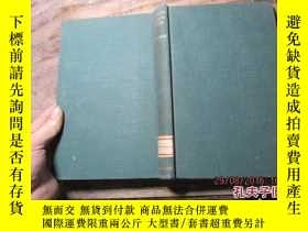 二手書博民逛書店the罕見theory of prestressed concr
