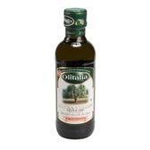 義大利奧利塔特級冷壓橄欖油250ml