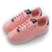 Nike 耐吉 CORTEZ BASIC TXT VDAY (GS)  休閒運動鞋 AV3519600 *女 舒適 運動 休閒 新款 流行 經典