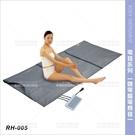 台灣典億   RH-005微電腦電熱毯[23539]