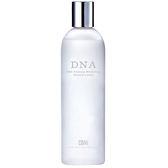 【CONI】DNA肌鑰煥白賦活露380ml